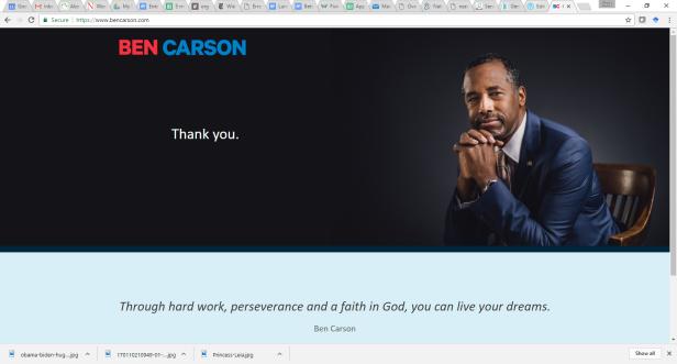 carson-website