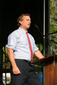 robert_kennedy_jr-_speech_4