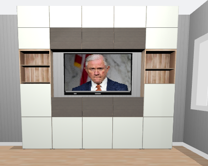 sessions-cabinet