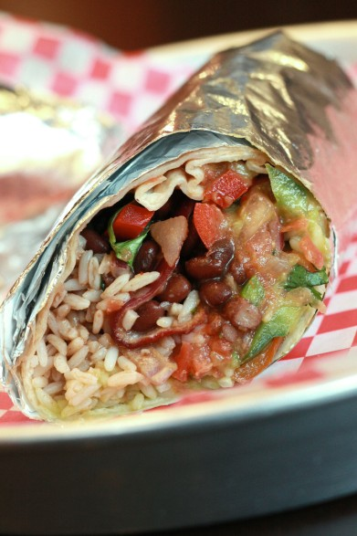 vegetarian_burrito_at_mucho_burrito_in_vancouver_bc_5665706890
