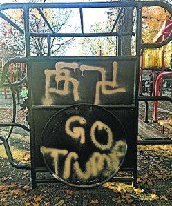 dtg-trump-swastikas-graffiti-adam-yauch-park-2016-11-bk01bcprint_webcmyk