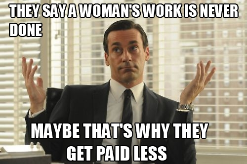 gender_pay_gap