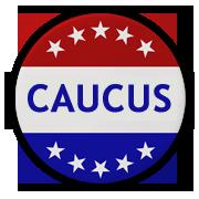rev_caucus