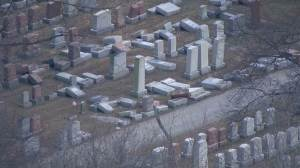 tdy_blake_cemetery_170221-today-inline-vid-featured-desktop