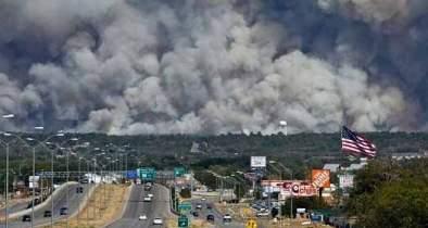 bastrop-wildfire-524