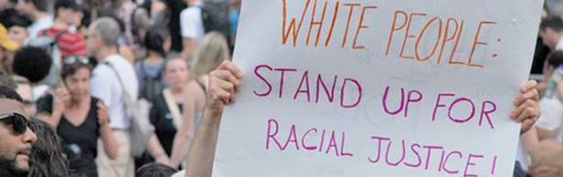 white-people-stand-up-for-racial-justice